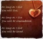 as-long-as-i-live