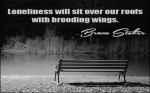 loneliness-brooding-wings-copy