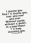 chooseyo