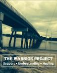 warrior-project-support-group
